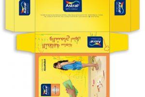 Astral Packaging