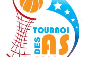 Tournoi Des AS