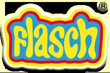 Flasch Logo Png