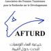 AFTURD Logo