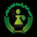 INRAT Logo