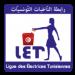 LET Logo