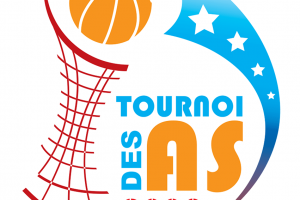 Décoration Bureau Tunisie